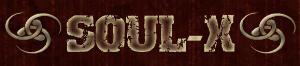Soul-X