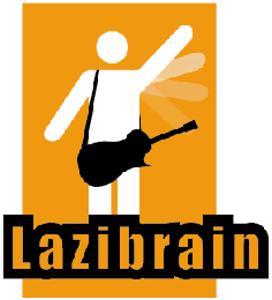 Lazibrain