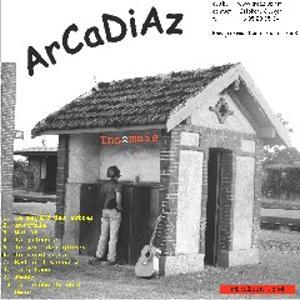 Arcadiaz