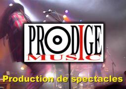 Prodige Music