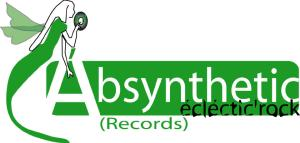 Absynthetic Records (Association Ecarlate)