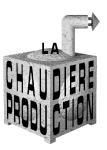 La Chaudière Production